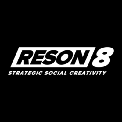 Project Manager (Social & Content) Job at RESON8 CREATIVE